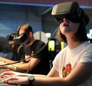 realta-virtuale