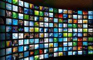Scopriamo quali sono i migliori siti italiani del 2017 per vedere film in streaming