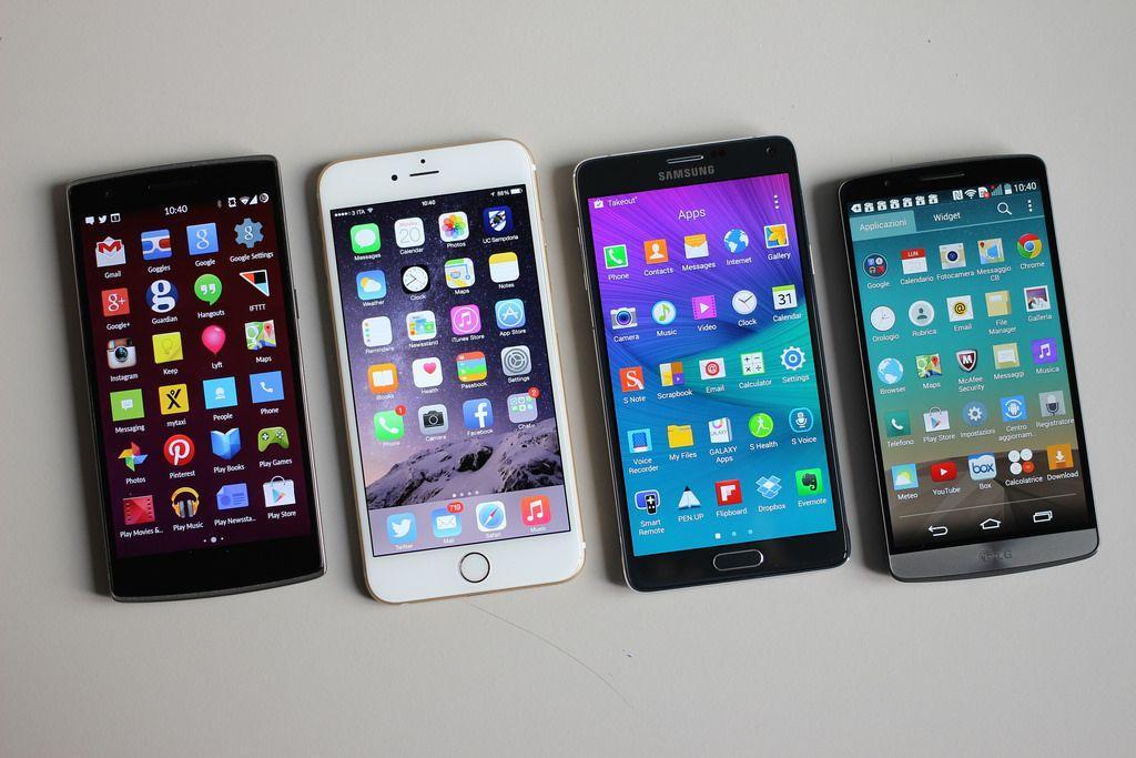 Spostare App sulla scheda SD dagli smartphone Android |GUIDA