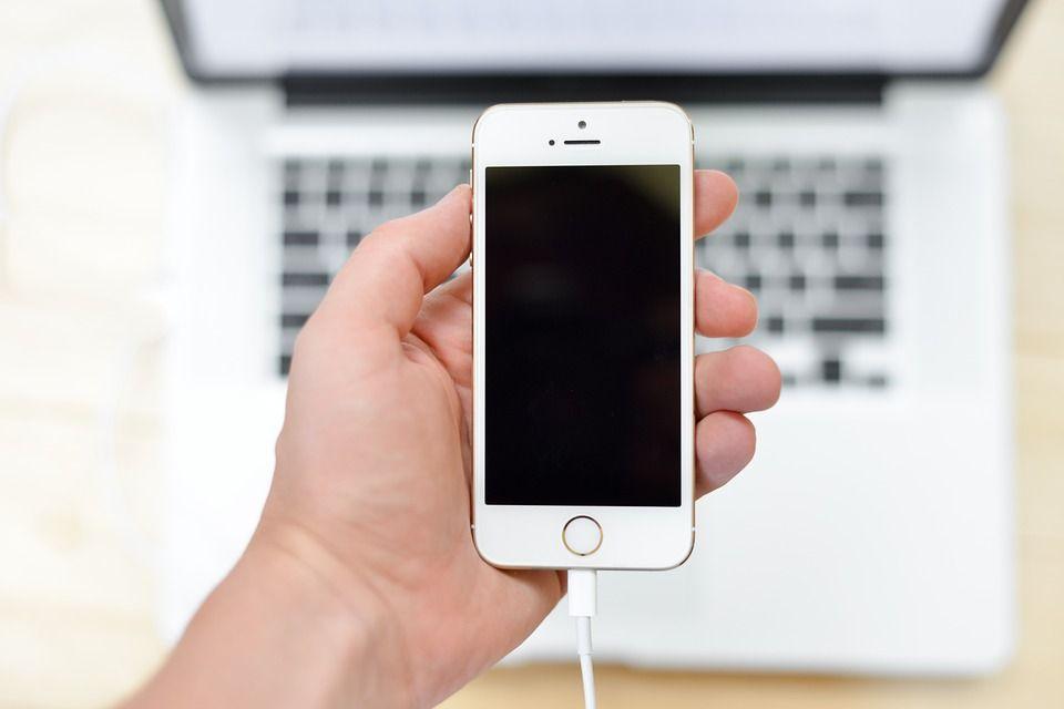 Trasferire musica da PC a iphone con icloud e itunes| GUIDA