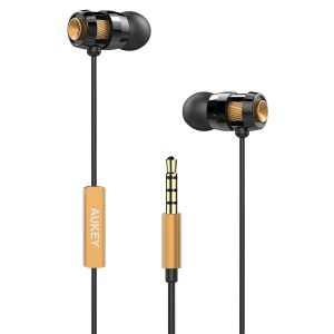 AUKEY auricolari In-Ear EP-C2-IT