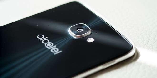 Alcatel Idol 5, le prime indiscrezioni sul nuovo smartphone