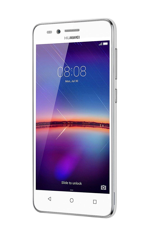 Huawei Y3 II Pro smartphone economico