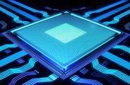 In questo articolo troverete i consigli per eseguire in maniera corretta la delicata pratica dell'overclock della CPU