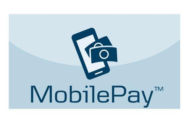 Come disattivare MobilePay ed avere un Rimborso