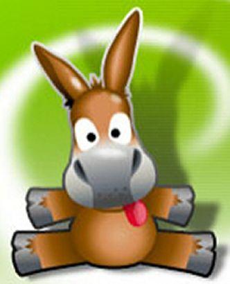 installare emule