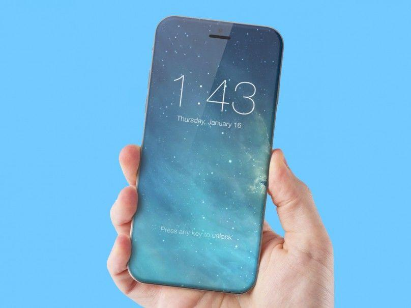 iPhone 8: si parte da 870 dollari! Flop in arrivo?