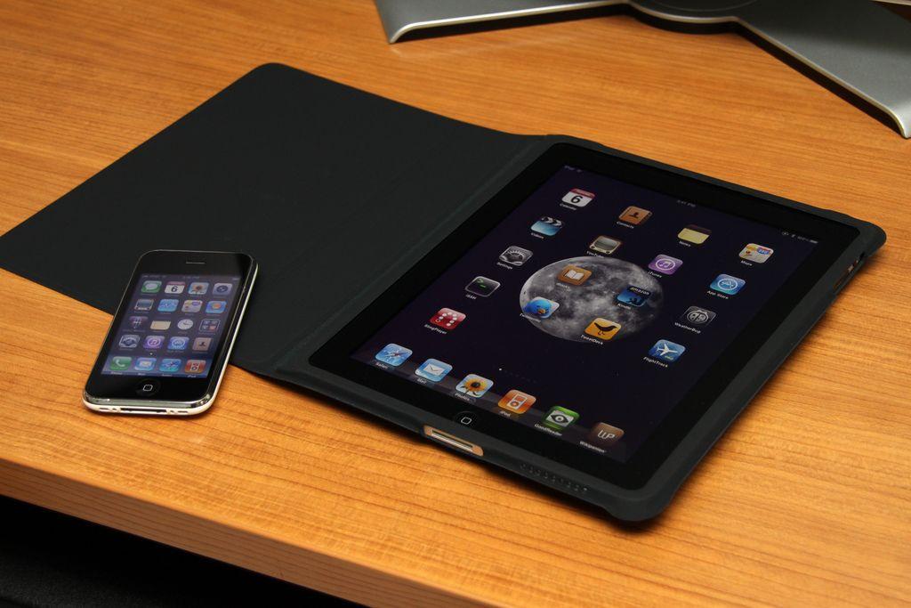 Come disattivare iCloud da iPhone, iPad e Mac| Guida