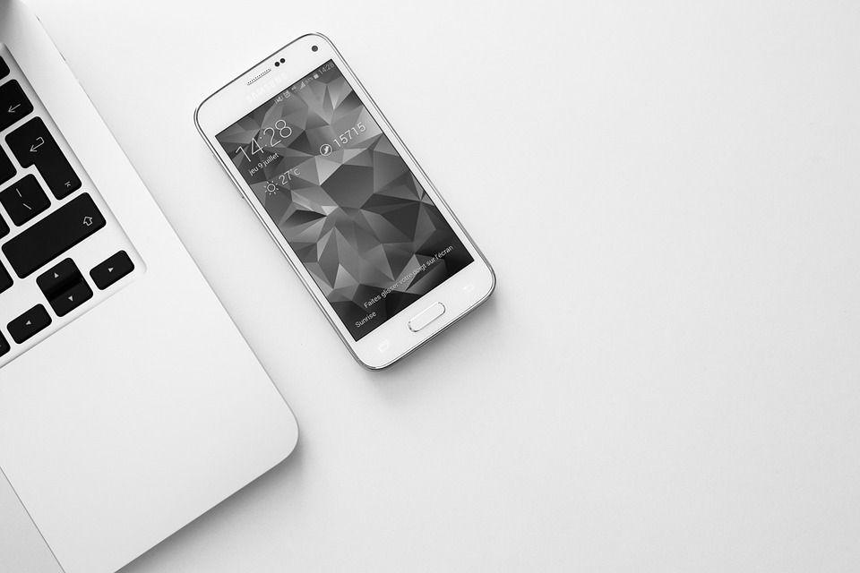 smartphone economico