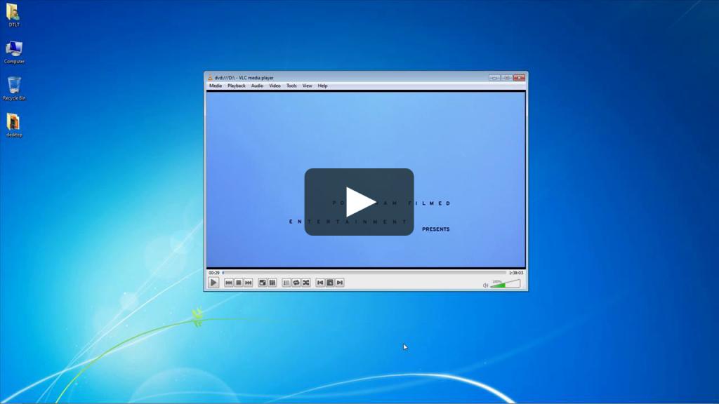 Hai bisogno di trasformare i tuoi vecchi video in formato AVI? Nella nostra guida troverai i programmi ideali per trasformare i video in formato avi