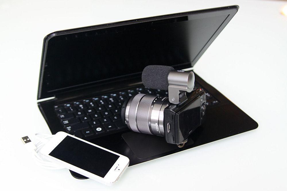 Trasformare i video in formato AVI direttamente dal PC o online|GUIDA