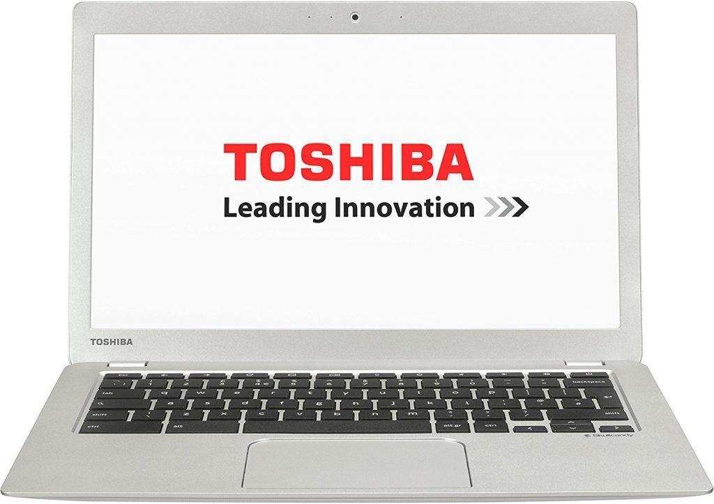 5 migliori chromebook del 2017 -Toshiba 2 CB30-B-104