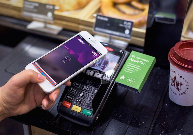 Apple Pay come aggiungere una carta di credito su iPhone e su iPad