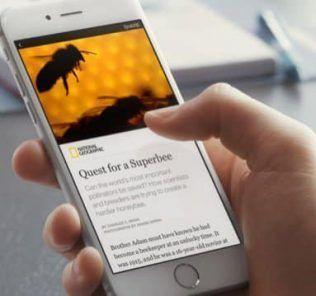 Come disattivare riproduzione automatica dei filmati su Facebook
