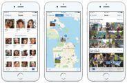 Come eliminare definitivamente foto su iPhone per liberare spazio