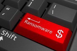 Come proteggere il Mac dai ransomware i nostri consigli