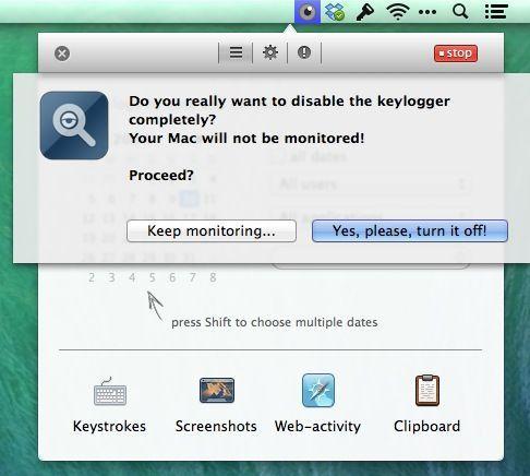 Elite-Keylogger-Pro-Mac-recensione - 4