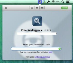 Elite-Keylogger-Pro-Mac-recensione - 6