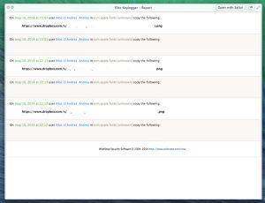 Elite-Keylogger-Pro-Mac-recensione - 7