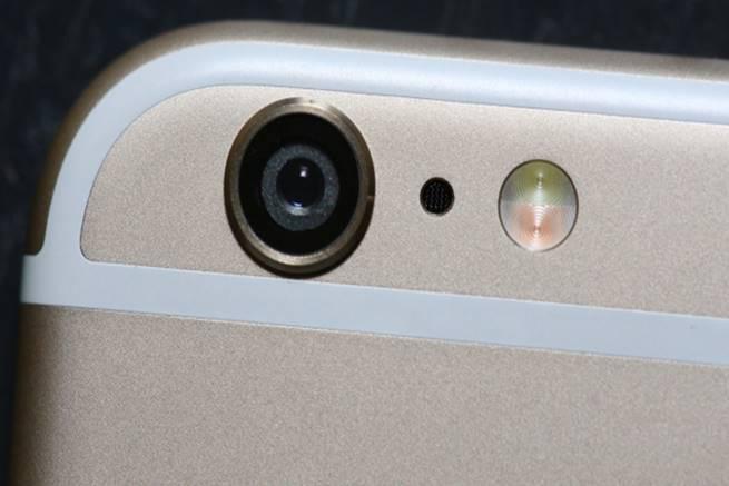 Flash True Tone iPhone i migliori usi alternativi