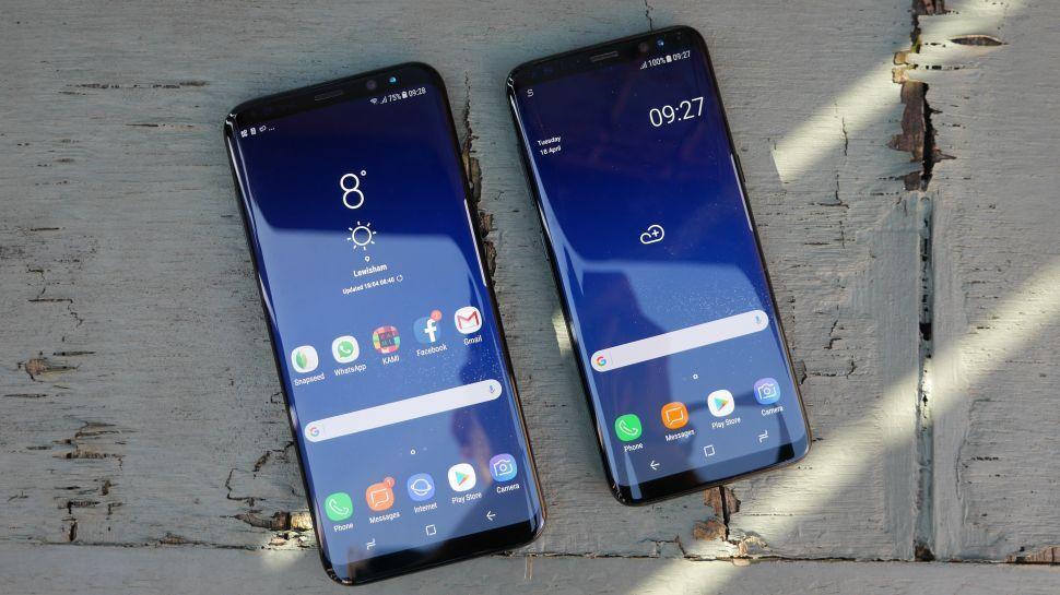 Samsung Galaxy S8 è il miglior smartphone di questo 2017: scopriamo interessanti trucchi e consigli per utilizzarlo al meglio!