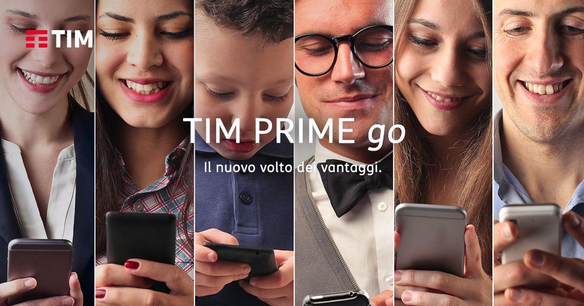 TIM PRIME è un servizio in abbonamento adatto a chi vuole rimanere aggiornato sul mondo che lo circonda e ottenere degli sconti, spendendo 49 centesimi alla settimana: vale la pena?