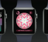 WatchOS-4 nuove watchface