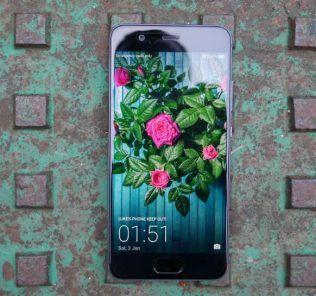 In questo articolo vi mostreremo alcuni validi trucchi e consigliare per migliorare ancora di più Huawei P10