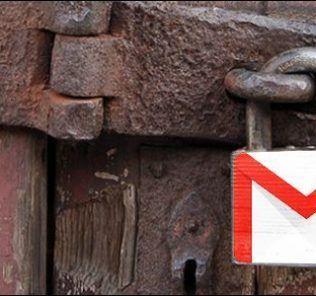 Scopriamo come recuperare la password del nostro account Gmail e riprendere possesso delle nostre memorie digitali!