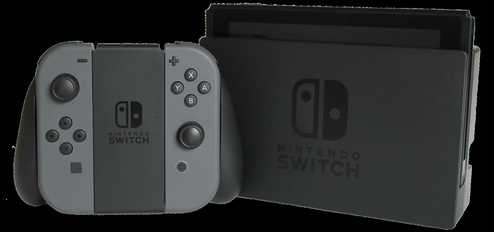 Come resettare Nintendo Switch senza perdere i salvataggi