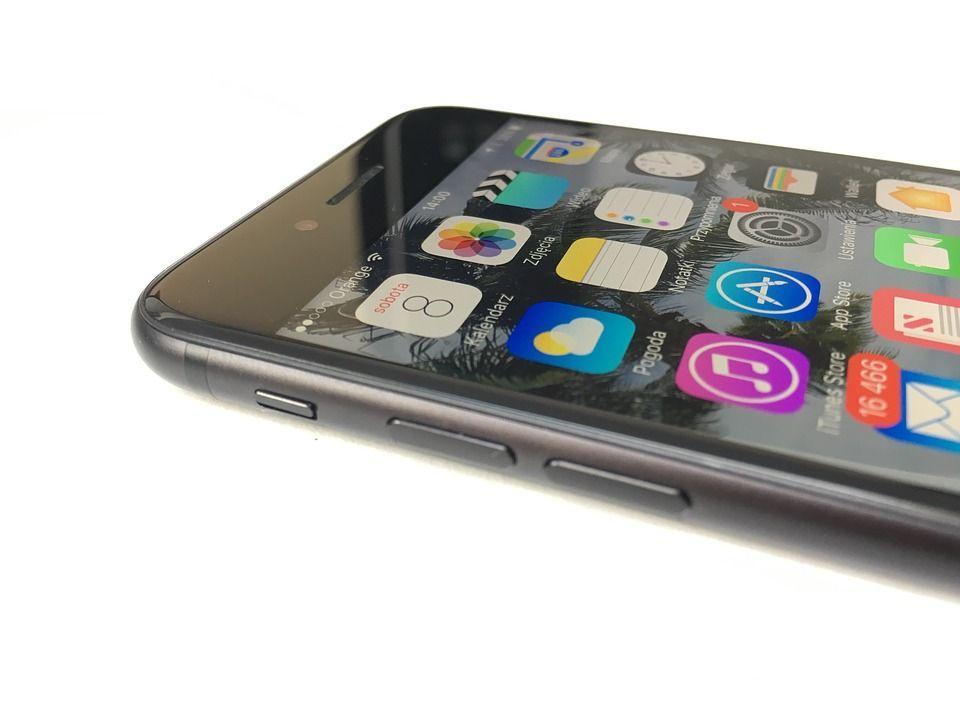 Eliminare file inutili su iPhone le applicazioni migliori