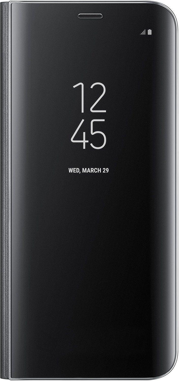 Custodie e cover per Samsung Galaxy S8: i 5 migliori accessori