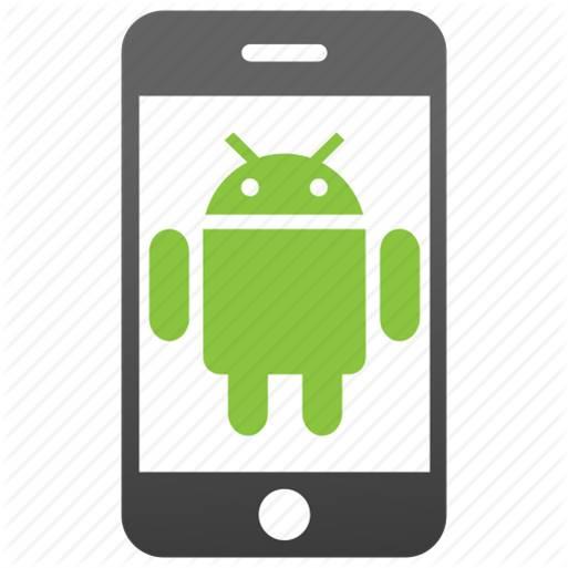 smartphone Android contenuto da rimuovere prima di venderlo