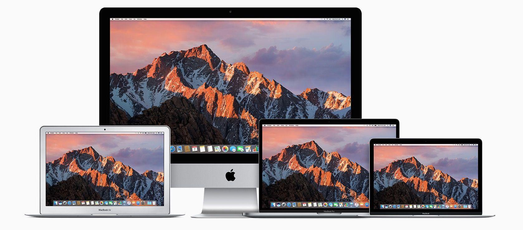 Con questi consigli sarete sicuramente riusciti a trasferire documenti e app tra Macintosh: assicuratevi, però, che i file siano corretti e funzioni tutto prima di eliminare i dati!