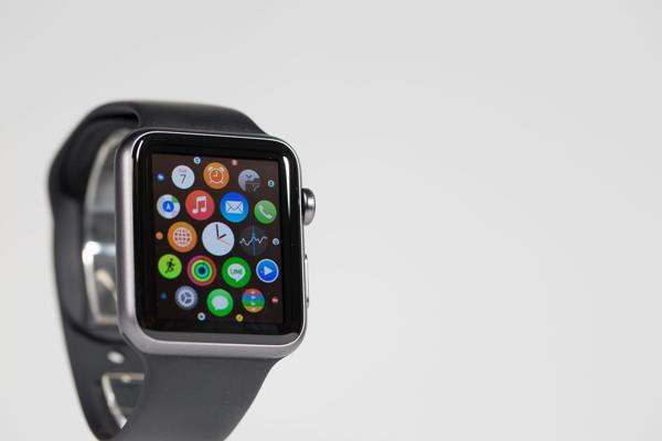 Migliori app Apple Watch