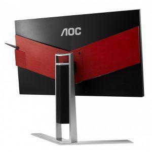 AOC Agon AG271QG_retro 3