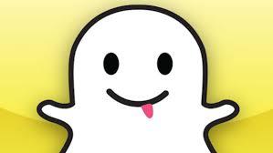 Aggiornamento Snapchat: finalmente inviare i link è possibile