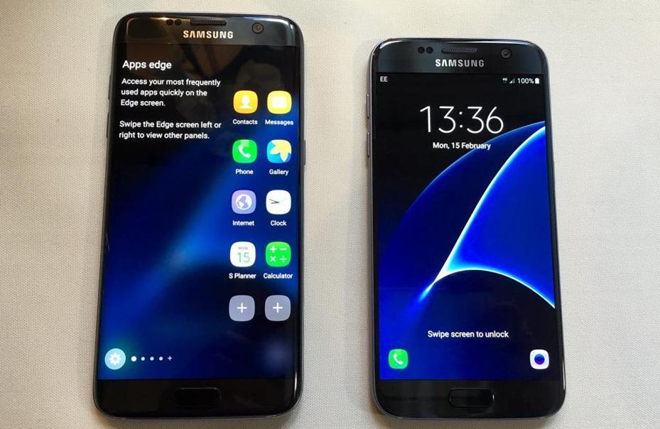 Miglior smartphone Android tra 400 e 500 euro