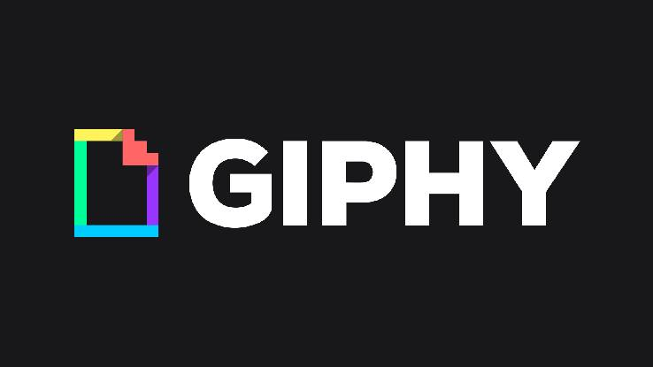 Giphy motori di ricerca alternative Google