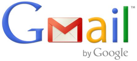 recuperare account Gmail