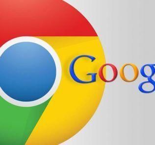 Google Chrome come svuotare cache