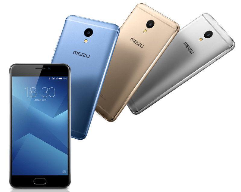 I 3 Migliori smartphone dual SIM luglio 2017