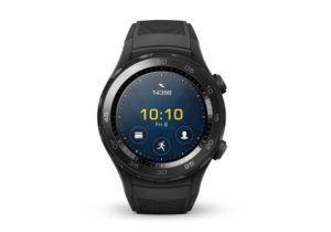 I migliori smartwatch Android Wear del 2017