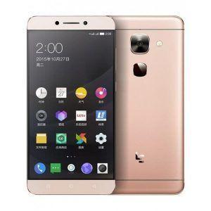 LeEco Le Max 2 chiude la classifica dei 10 smartphone più potenti al mondo realizzata da AnTuTu