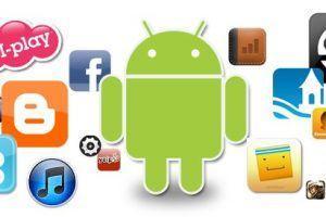 Migliori 3 app Android che vale la pena acquistare