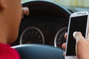 Non disturbare alla guida iOS 11 come attivare la nuova funzione su iPhone