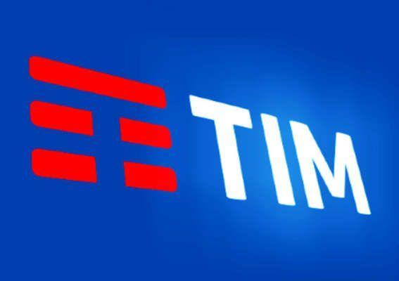 Promo TIM