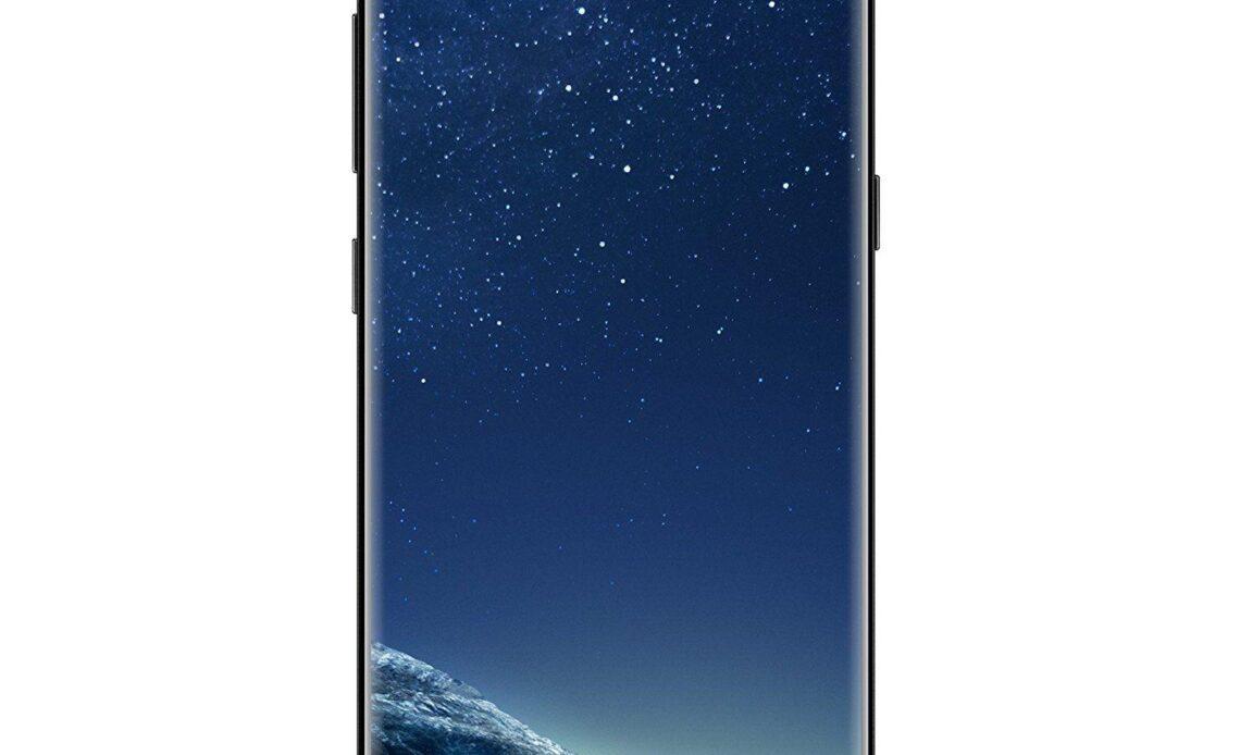 Come configurare il cellulare per internet su Samsung Galaxy S8