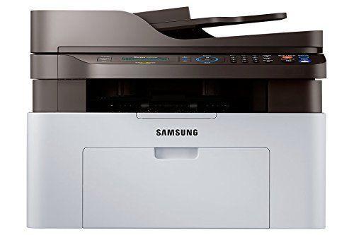 Samsung Xpress M2070FW - La migliore stampante WiFi da ufficio