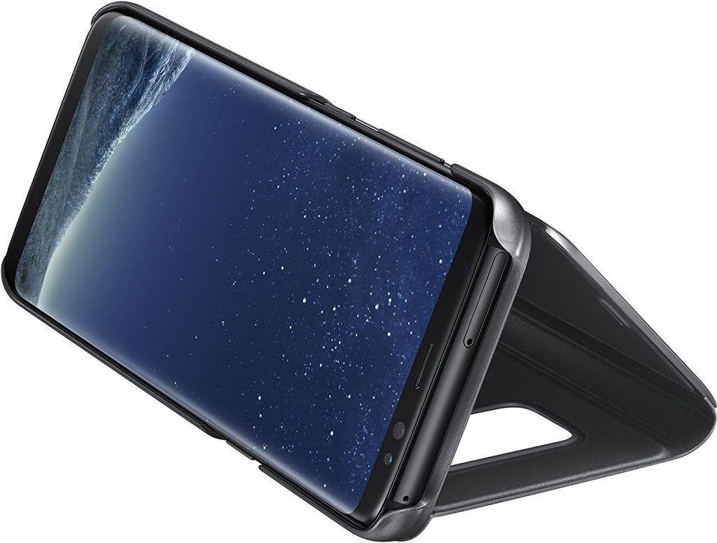 accessori per Samsung Galaxy s8